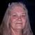 Glenda Denman