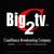 BigCtv 2 mobile