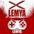 LEMYA Team