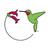 Hummingbird Society
