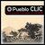Pueblo CLIC