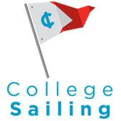 College Sailing National Championships