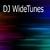 DJ WideTunes