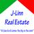 Jesus Linn Real Estate