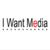 I Want Media