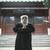 Kungfu_lives