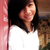 Krizanne Marie S. Mercado