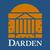 UVA Darden School of Business