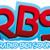 Radiobidisound