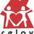 CELPV - Casais Edificando Lares