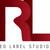 Red Label Studios