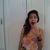 Karla_i<31D