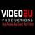 VIDEO2U PRODUCTIONS