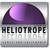 Heliotrope Studios