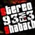 Stereo Shabach 93.3 FM