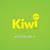Kiwi Films