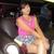 Arianne Maxinne Vinluan