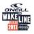 WakeTheLine