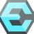 EideCom Media & Events