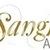 Sangha Activa