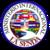 Ministerio Internacional La Senda