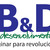 Brasil e Desenvolvimento