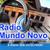 radio mundo nuevo