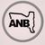 ANB TV