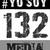 #YoSoy132Media