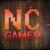Neo City Gamer