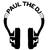 Paul the DJ