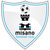 Misano Football Club