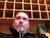 bernard sweeney