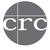 CRC International