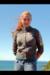 Christa Cloughs Israel trip