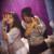 Yunia and Kat