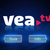 vea.tv