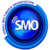 SMO - Somali Multimedia Organisation