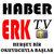 Habererk