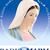 Radio Maria NY