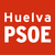 PSOE de Huelva