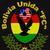 Bolivia Unida FC