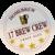 17 Brew Crew