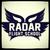 Radar Flight School