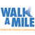 2012 Walk A Mile