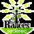Radio Raices