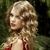 Taylor B