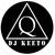 DJ Keeto en Vivo
