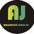 ALESSANDRO JORGE DJ