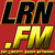 LRN.FM The Liberty Radio Network